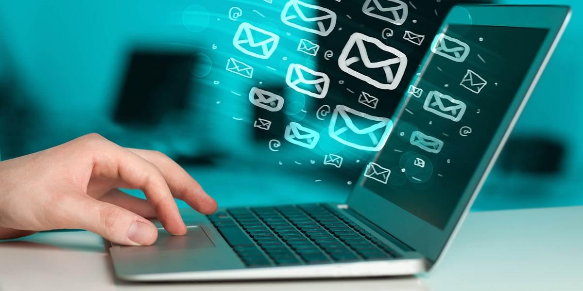 Tendências do e-mail como forma de marketing para 2020