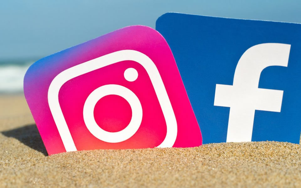 instagram supera facebook