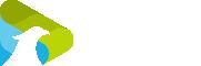 Logotipo Grifo Agência de Desenvolvimento Web